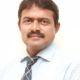 00_GC_ Kalbavi_Rajendra_Rao_Mangalore_2017-19