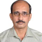 00_GC_Krishna_Atmaram_Sahakari_Goa_2017-19