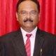 00_GC_Vinayak_Pai_Mangalore_2017-19