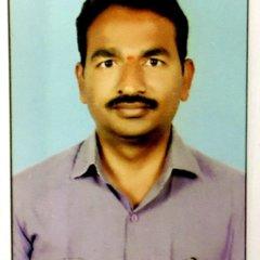 011_Hyderabad_Secreatary_A_Kashiram_2018_2018_02