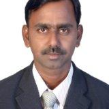 013_Karimnagar_Secretary_Mohd. Hidayath_Ali_2018-2019_02