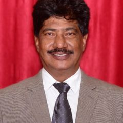 015_Mangalore_Treasurer_Arun Prabha K S_2018_2019_03