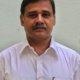 019_Vijayawada_Secretary_Chava Srinivas_2018_2019_02