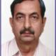 01_Ahmadabad_chairman_anand-v-dave_2019_2021_0
