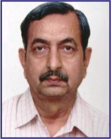 01_Ahmadabad_chairman_anand v dave_2019_2021_01