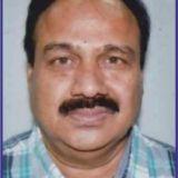 01_Ahmadabad_secretary_ramgopal k bajaj_2019_2021_02