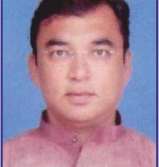 01_Ahmadabad_treasurer_viral-shah_2019_2021_03