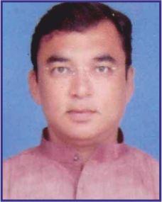 01_Ahmadabad_treasurer_viral shah_2019_2021_03