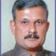 04_bidar_chairman_anil kumar aurade_2019_2021