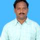 06_Chidambaram_Secretary_DrMP_Venkatesh_2018_2019_02