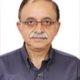 09_Delhi_Raju_Gogia_2018_2019_0209_Delhi_Raju_Gogia_2018_2019_02