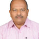 Nalla Laxmaiah Chairman Karimnagar Centre