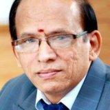 K Arunachalam Madurai Centre Chairman