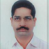 ROHITMANE Chairman Nagpur Centre