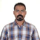 Secretary Goa Centre James_J_Afonso