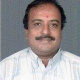 Sivakumar Secretary Coimbatore Centre