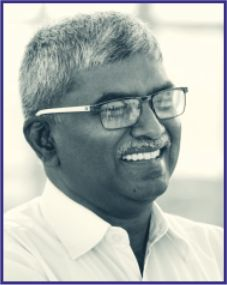 05_chennai_secretary_Dr. V Rajendran_2019_2021_02