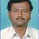 davangere_secretary_R S Vijayanand _2019_2021