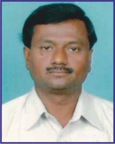 06_davangere_secretary_R S Vijayanand _2019_2021_02