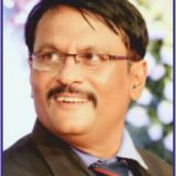 davangere_treasurer_Satish B R_2019_2021