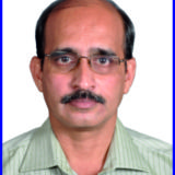 Goa_chairman_Krishna Atmaram _2019_2021