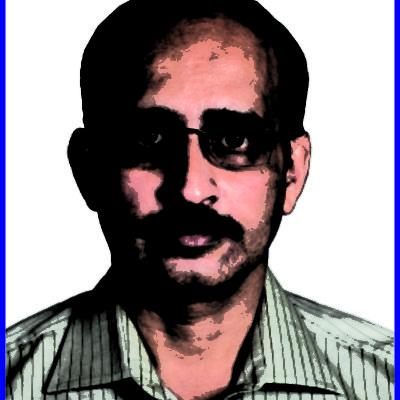 07_Goa_chairman_Krishna Atmaram _2019_2021_01