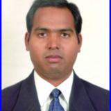 Goa_secretary_PrajyotGanshyamVagurmekar _2019_2021