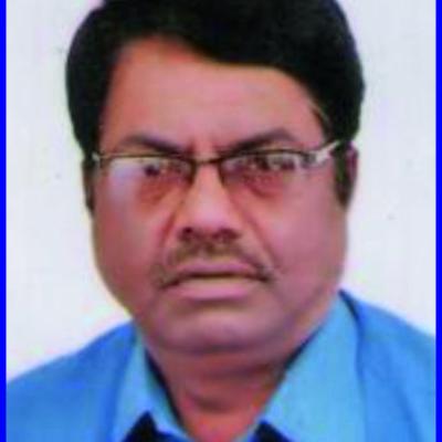 09_Hubli_chairman_Suresh M Kiresur _2019_2021_01