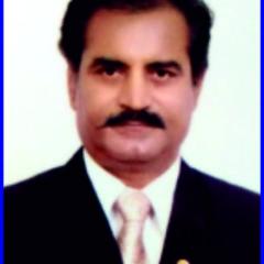 Hubli_secretary_Shashikant G Khannurr _2019_2021