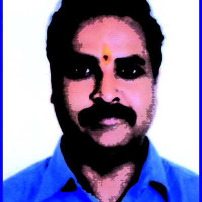 10_Karimnagar_Treasurer_Lakkarasu Srikantha Varma _2019_2021_03