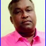 Karimnagar_chairman_Pavana Krishna Paka _2019_2021