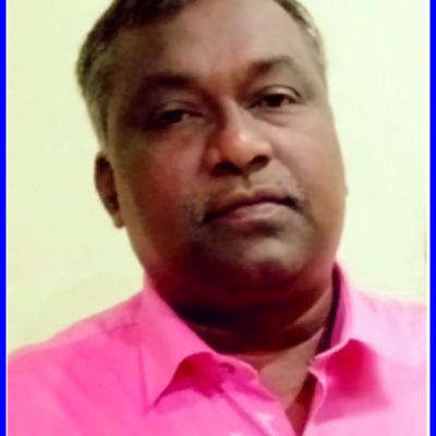 10_Karimnagar_chairman_Pavana Krishna Paka _2019_2021_01