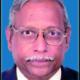 Madurai_chairman_S P Srinivasan _2019_2021