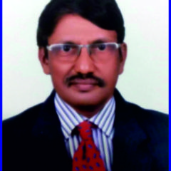 Madurai_secretary_A Baskar _2019_2021