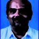Mangalore_treasurer_Anil Baliga _2019_2021