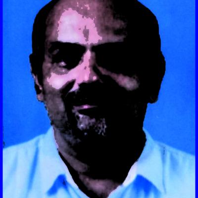 12_Mangalore_treasurer_Anil Baliga _2019_2021_03