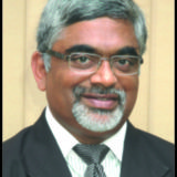 Mysore_chairman_S Prakash _2019_2021