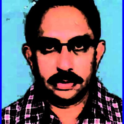 13_Mysore_treasurer_Dr Y M Manjunath _2019_2021_03