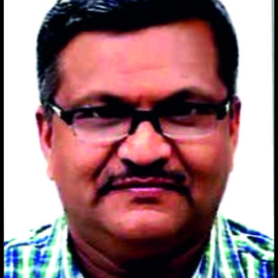 14_Nagpur_chairman_Sumant Kamlakar Mundle _2019_2021_01