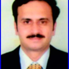 Nagpur_secretary_Prashant Upasani _2019_2021