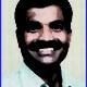 Nashik_secretary_Mahendra Chandrabhan Shirsat _2019_2021