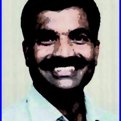 15_Nashik_secretary_Mahendra Chandrabhan Shirsat _2019_2021_02