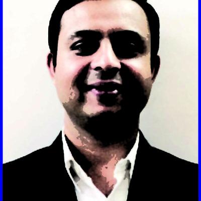 15_Nashik_treasurer_Amit Arvind Alai _2019_2021_03