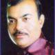 Akola_treasurer_Shyamsunder Sadhawani_2019_2021