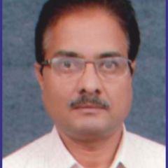 Dr. M S Sudarshan_2019-2021