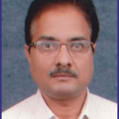 co-opted_Dr. M S Sudarshan_2019-2021_12