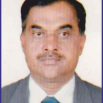 co-opted_Dr. R. Jagadish_2019-2021_07