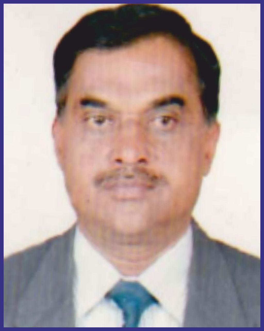 Dr. R. Jagadish_2019-2021