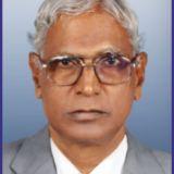 Dr. Thirunakkarasu_2019-2021