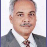 Girish Singhal_2019-2021